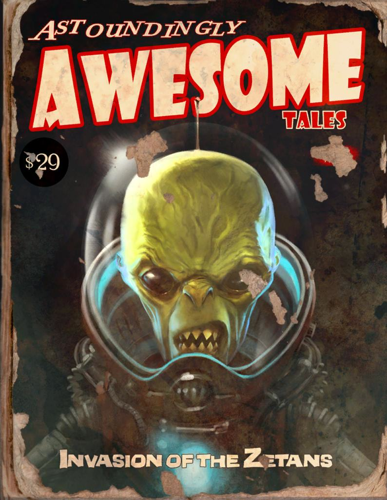 2970049 awesome tales  4 book   fallout 4 by plank 69 d9hqbp1 Fallout 4s Complete Magazine Collection Has Been Published Online