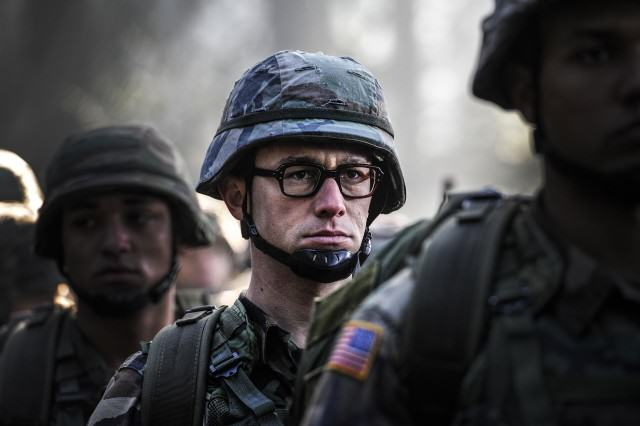 SNOWDEN 640x426 Here Are The Films Youll Want To See This Year
