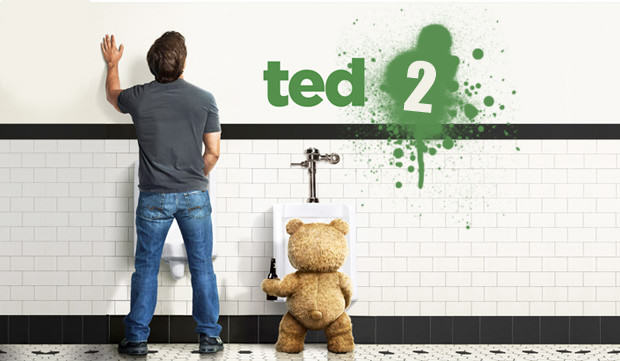 Ted2 Here Are The Top 10 Shittest Films Of The Year