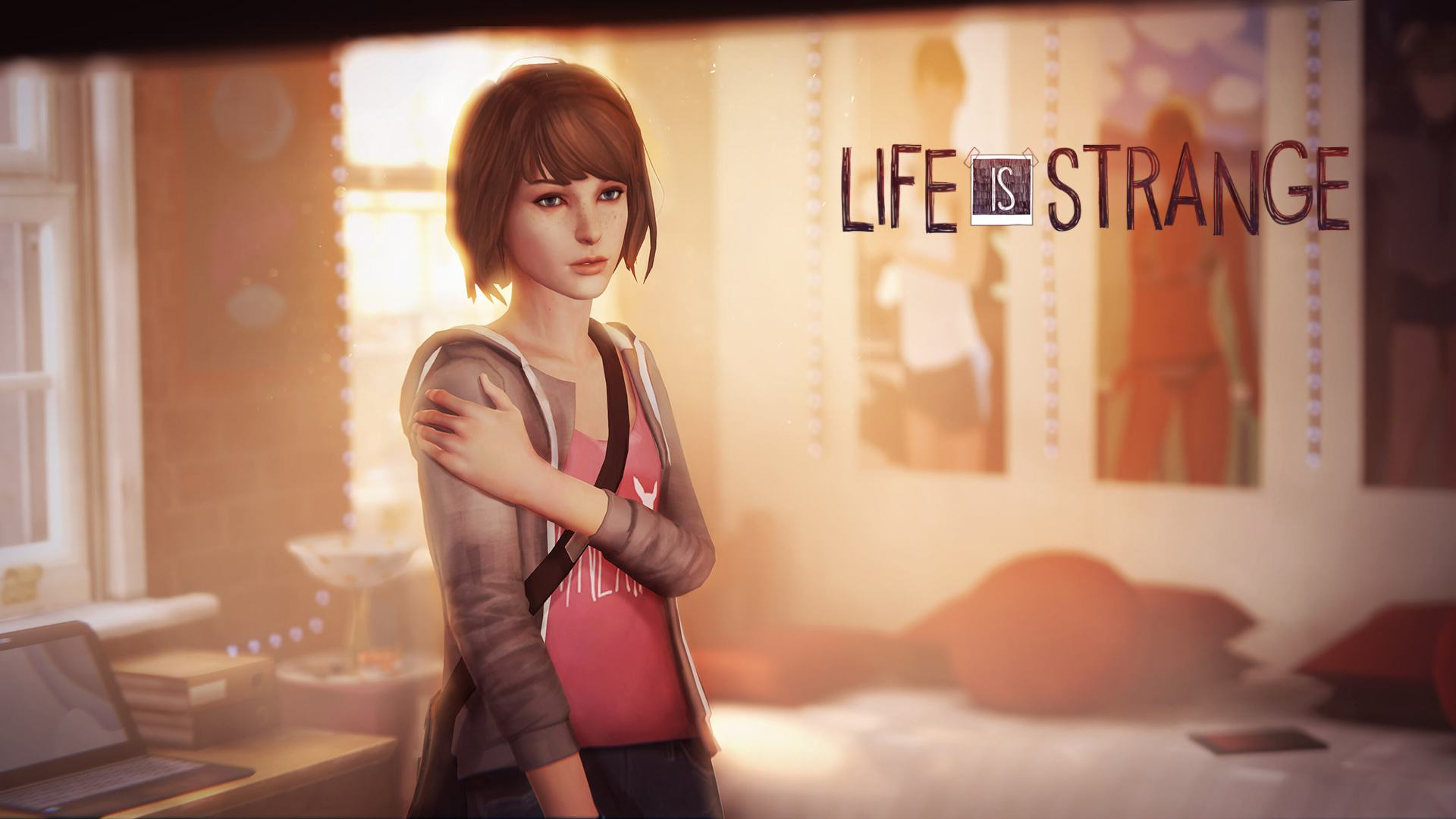 UNILAD 014 content big9074 Life Is Strange To Get Limited Edition Physical Release In January