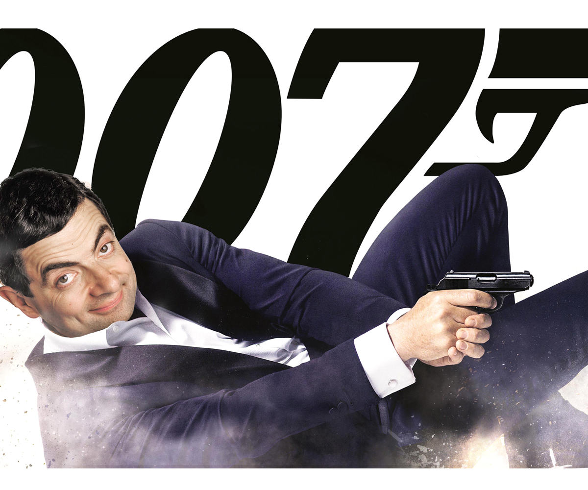 UNILAD 1552715 Someones Gone To Town Photoshopping Who The Next Bond Could Be