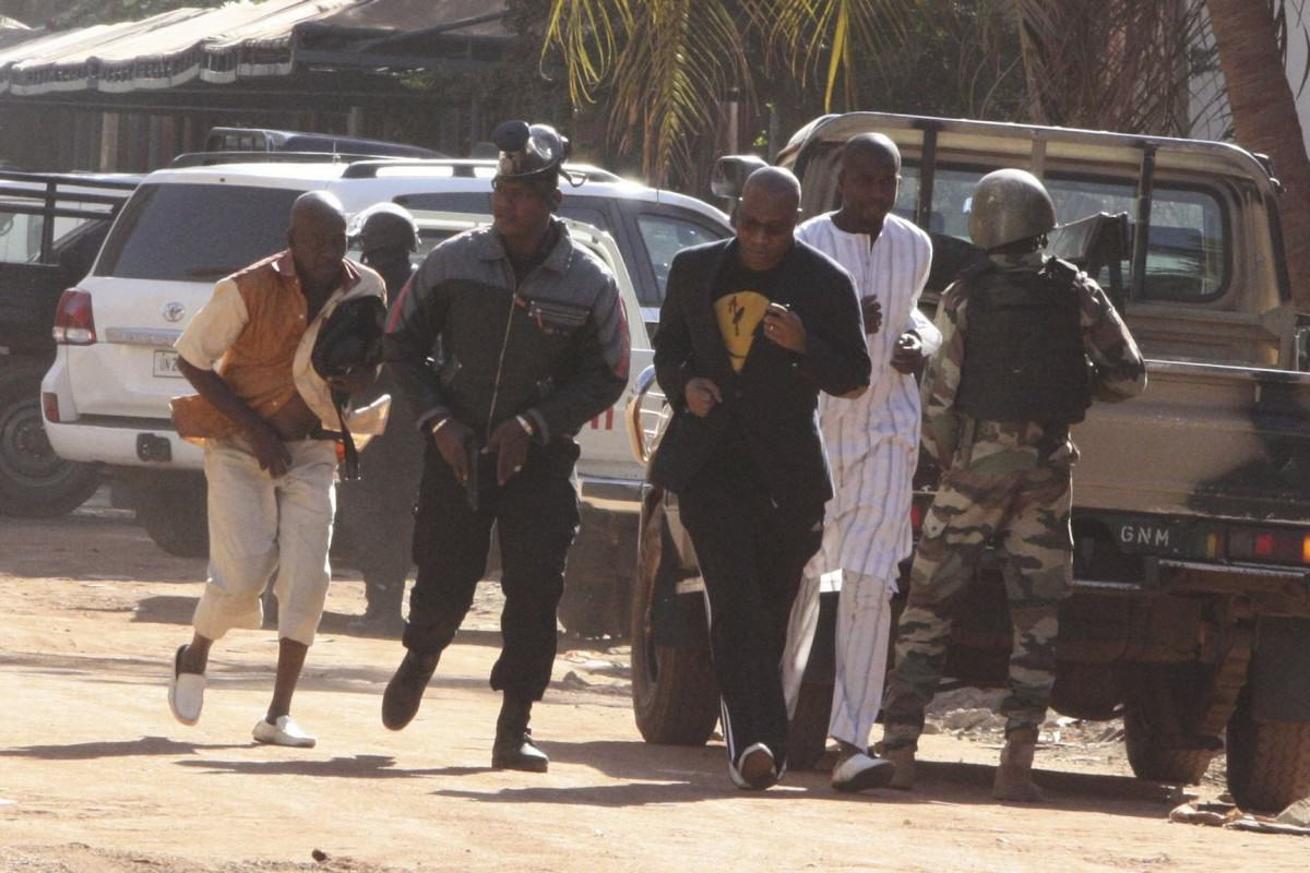 Death Toll Rises As Terrorists Kill Hostages In Mali Hotel UNILAD 213416361 1200x800