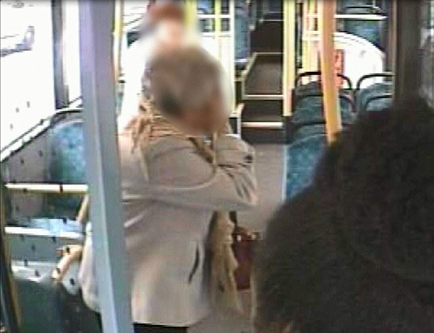 UNILAD 2E4310D000000578 3309940 image a 2 144705634195116570 Shocking CCTV Footage Shows Teenager Attack Pensioner On Bus