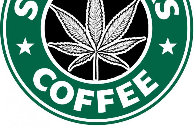 UNILAD 476123989 640x426 There Are More Weed Shops Than McDonalds And Starbucks In This US State