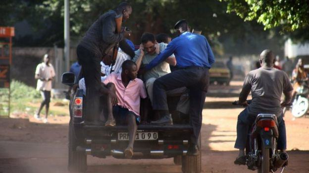 Death Toll Rises As Terrorists Kill Hostages In Mali Hotel UNILAD 86790761 5c6f6b0b 3f84 4ac1 b66c d7cad39d3a7145883