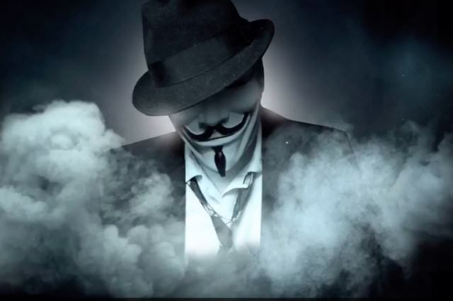 UNILAD ANON270460 640x4261 Anonymous Publish Beginners Guide On How To Fight Isis Online