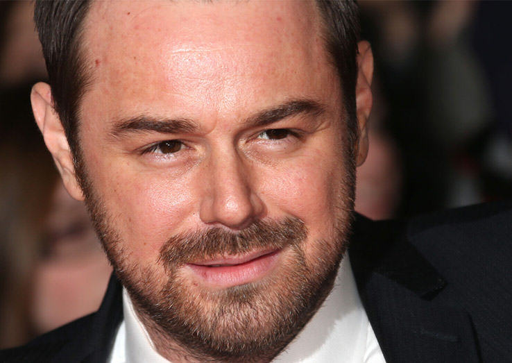 UNILAD Copy of FeaturedImageThumb5971 Danny Dyer Is Seriously Kicking Off With Jeremy Kyle