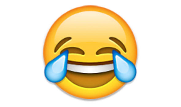UNILAD EMOJI10543 The 2015 Word Of The Year Isnt A Word But You All F*cking Use It