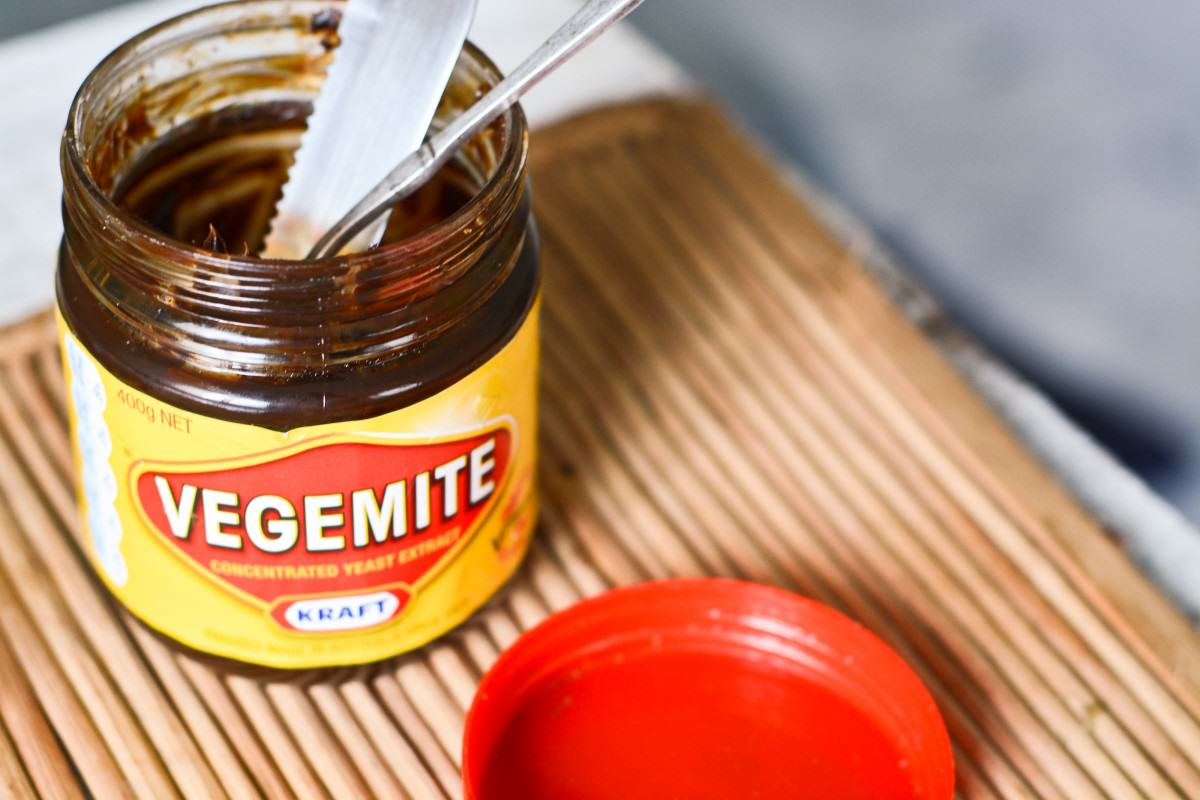 UNILAD Enjoy Vegemite Intro Version 272243 1200x800 The Most Important Meal Of The Day? Around The World In 20 Breakfasts