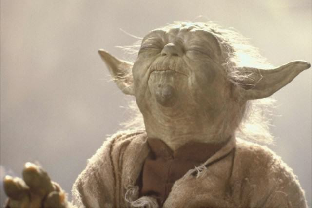 UNILAD Master Yoda92126 640x426 The Weirdest Things That Make People Orgasm