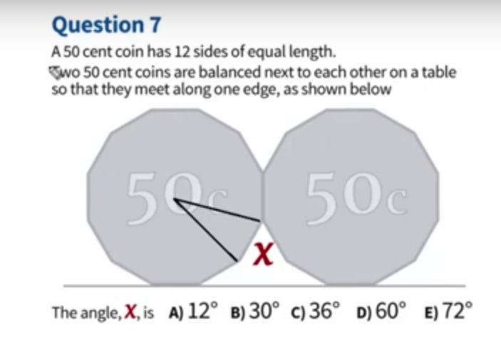 Can You Solve The Maths Problem That Baffled Australian High School Students? UNILAD Screen Shot 2015 11 03 at 16.28.4715560