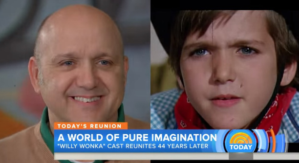 UNILAD Screen Shot 2015 11 12 at 20.36.4082546 What The Cast Of Willy Wonka And The Chocolate Factory Look Like Now