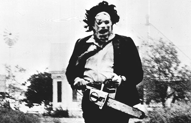 UNILAD WP TexasChainsaw91828 Eight Gruesome And Terrifying Films That Were Banned