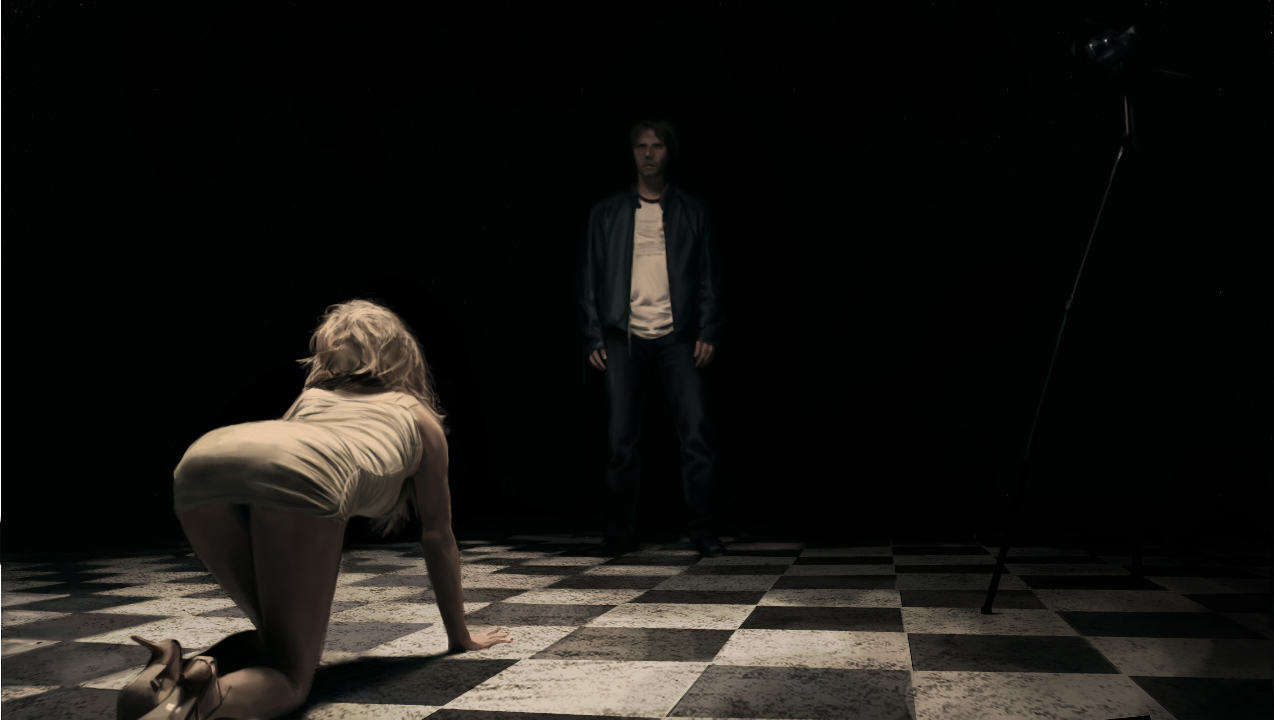 UNILAD a serbian film54029 Eight Gruesome And Terrifying Films That Were Banned