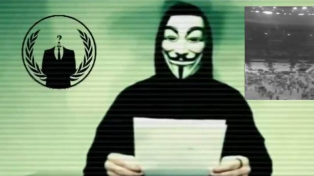 UNILAD anonymous149865 640x359 Anonymous Declare War On Isis In Chilling Video