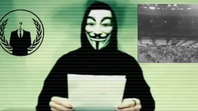 UNILAD anonymous149865 640x3591 Anonymous Publish Beginners Guide On How To Fight Isis Online