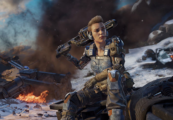 UNILAD dutythumb72572 Call Of Duty: Black Ops III PC Version Will Get Modding Tools