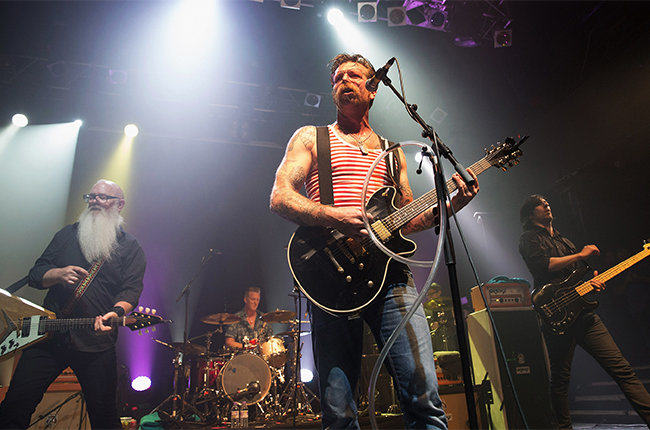 UNILAD eodm 190578 Eagles Of Death Metal Speak Out For First Time Since Tragic Bataclan Gig