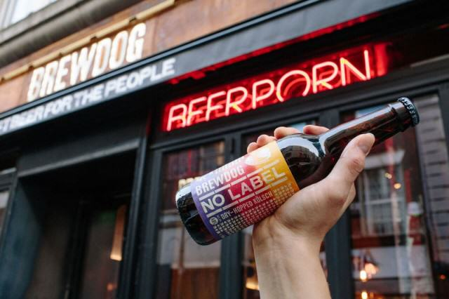 UNILAD nolabel286703 640x426 A Brewery Is Selling Transgender Beer And People Are Not Happy