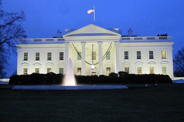 UNILAD rlm134407 640x426 White House Secret Service Man Thought He Was Sexting Girl, 14, He Wasnt