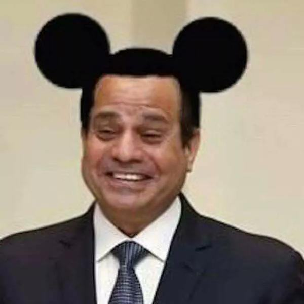 UNILAD sisi mouse94030 Someones Just Been Sentenced To Three Years In Prison For Sharing This Photo