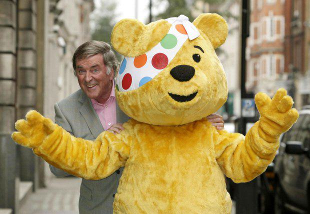 UNILAD terry pudsey25333 Children In Need Raises Record Breaking £37 Million