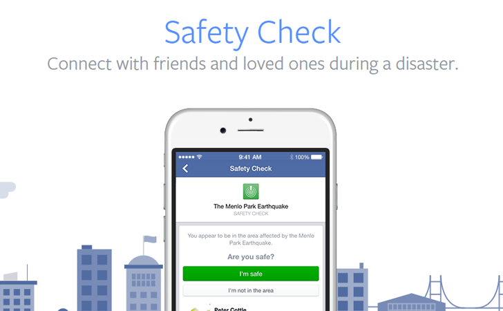 UNILAD tumblr nnfd4dGOhb1rv1w3bo1 128089724 Facebook Safety Check Feature Lets People Report They Are Safe In Paris