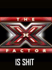 UNILAD xf38767 Seven Reasons The X Factor Is Shit And Needs To Be Cancelled