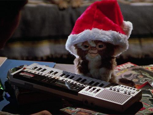 alternative xmas 2 Eight Of The Best Alternative Christmas Movies
