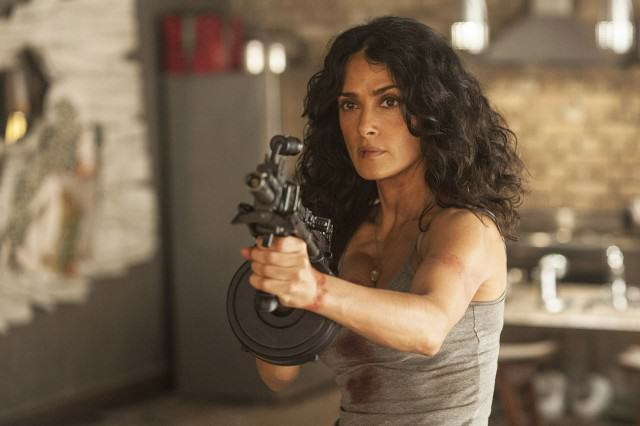 everly1 640x426 Here Are The Top 10 Shittest Films Of The Year