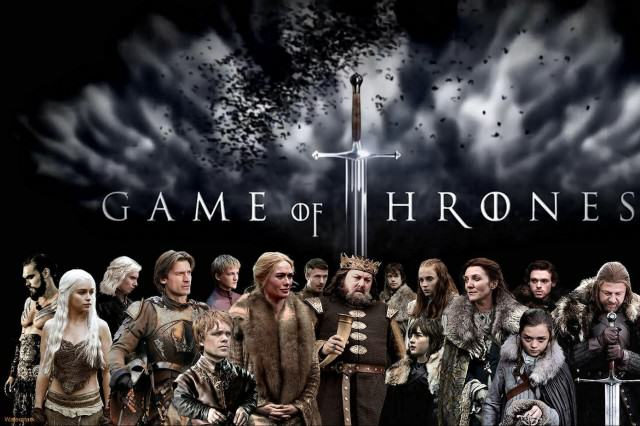 There Were So Many Times TV Kicked Films Arse In 2015 game of thrones 640x426