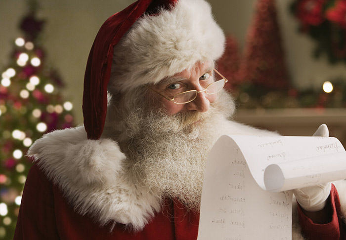 santa web thumb1 Police Hunt For Bad Santa Who Stole Helicopter