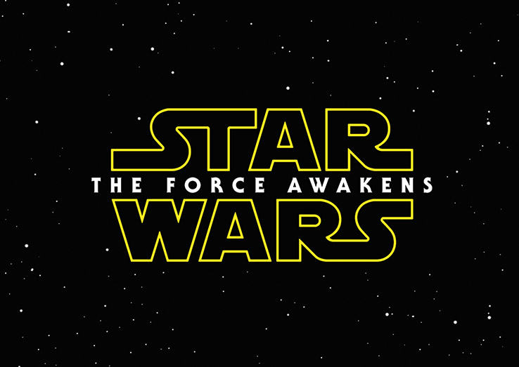 starwars Exciting Unseen Footage Revealed In New Star Wars Teaser