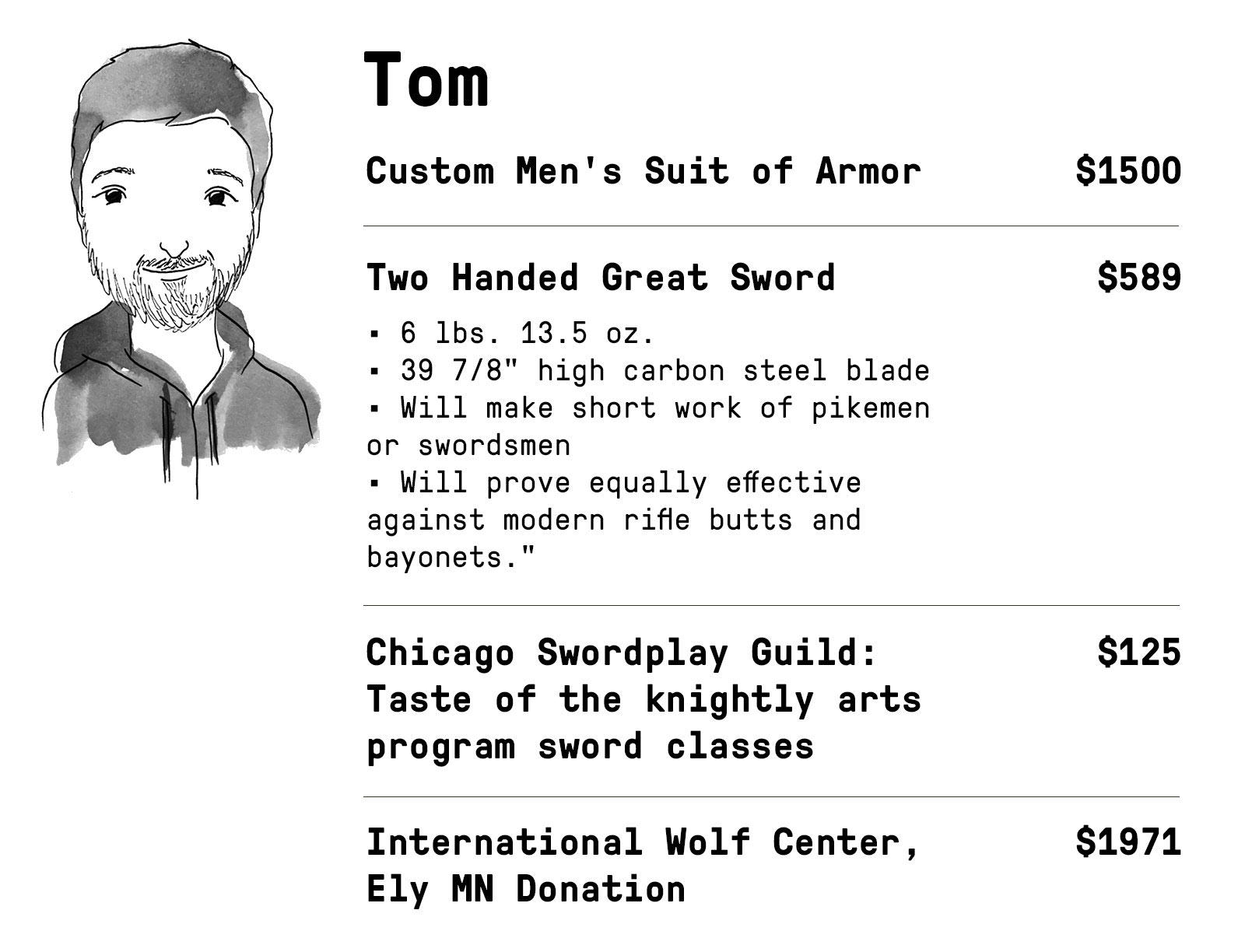 tom 1 Cards Against Humanity Makes $71,000 by Selling Absolutely Nothing, Spends It All