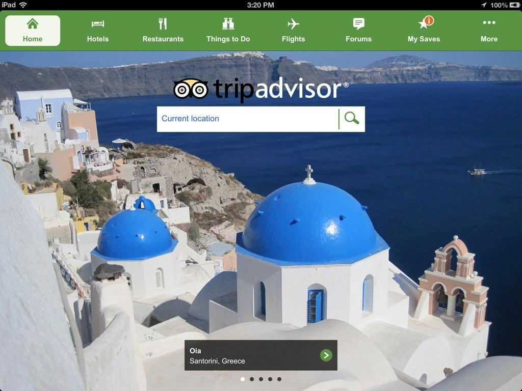 trip advisor header Eight Of The Funniest Trip Advisor Reviews Of Worlds Most Famous Landmarks