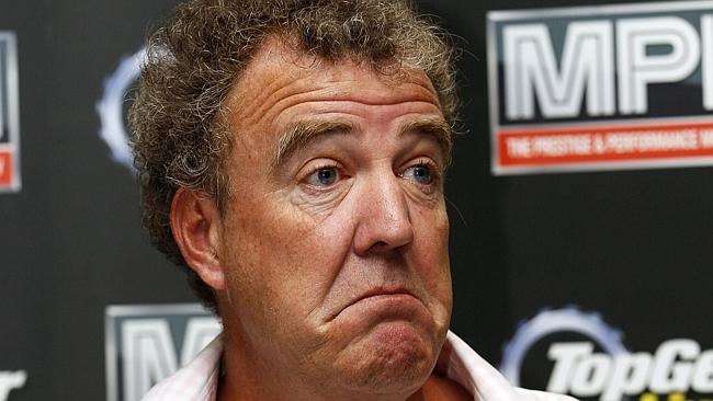 330034 5a011068 caa8 11e4 bf8c 949d9dd98cd7 1 New Look Top Gear Is In Crisis After Suffering Major Setbacks