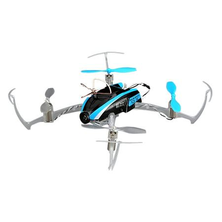 Lets Be Honest, We All Want A Drone For Christmas BLH7200 450