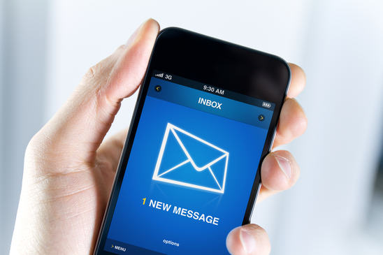 Email SetUp 1 Girl Brings Arguing Couple Together By Being Worst Best Friend Ever