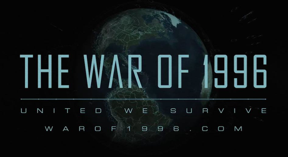 ID3 The Fate Of Will Smiths Independence Day: Resurgence Character Revealed