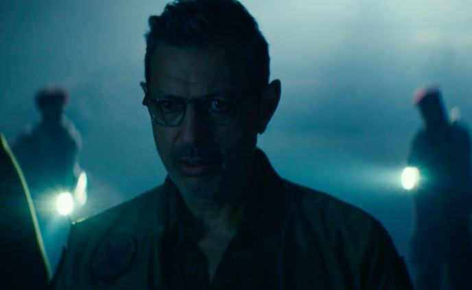 ID4 The Fate Of Will Smiths Independence Day: Resurgence Character Revealed