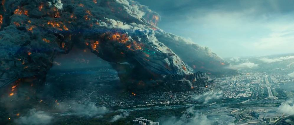 ID6 The Fate Of Will Smiths Independence Day: Resurgence Character Revealed