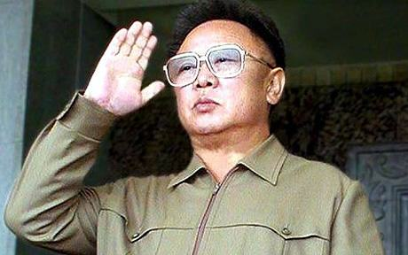 KimJong il 1444913c Seven Dictators Diets Which Were Pretty F*cked Up