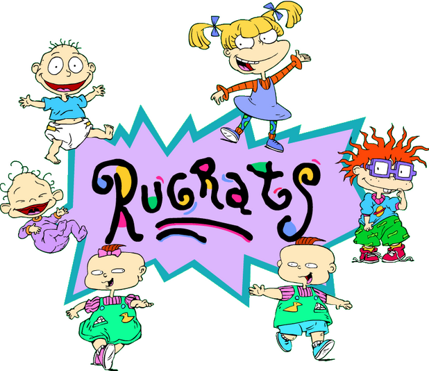 Screen Shot 2015 12 14 at 12.39.24 Rugrats Illustrator Reveals What Characters Would Actually Look Like Today