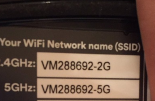 Screen Shot 2015 12 26 at 17.16.32 1 Internet Battle Rages After Shocking WiFi Password Discovered On Router