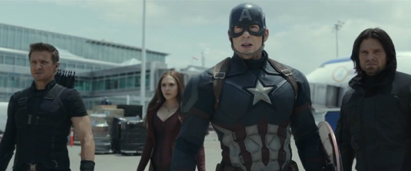 Screen Shot 2015 12 31 at 19.23.34 Captain America: Civil War Trailer Gets Lego Remake And Its Incredible