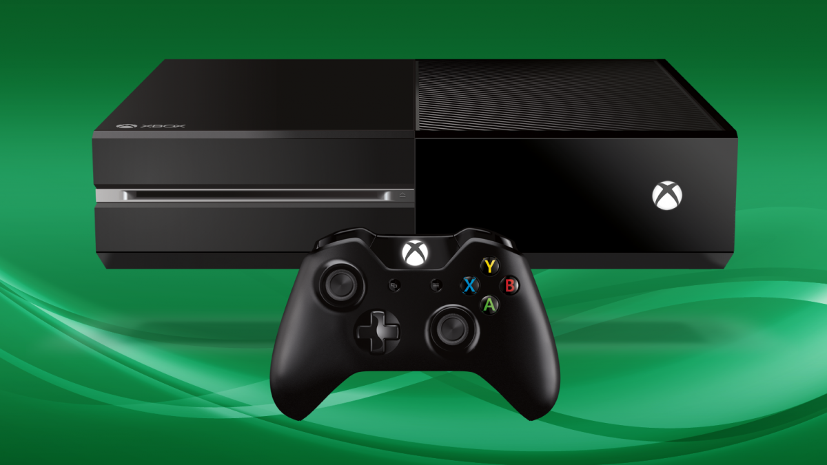 XboxOneMain 1200 80 Report Suggests Xbox One Getting Lightweight, Cheaper Model In 2016