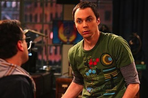 Producers Of The Big Bang Theory Being Sued Over Use Of Song big bang sued 2