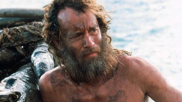 castaway2 The Real Life Castaway Man Is Being Sued For Eating His Friend