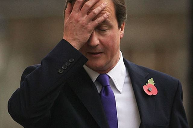 david cameron porn block 640x426 Things That Will Probably Definitely Happen This Year
