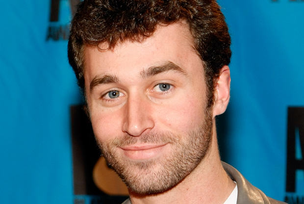 deen620 James Deen Breaks Silence Over Sexual Aggression Accusations
